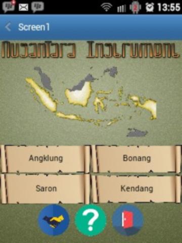 Nusantara Instruments