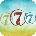 InPrayer 1.2.0 icon