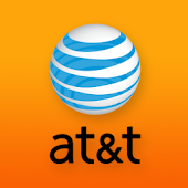 AT&T Advanced Communications