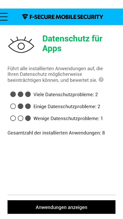 android play store neu installieren