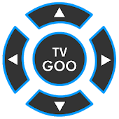 Download Tvgo Live Tv APK for Laptop