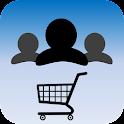 CoShop icon