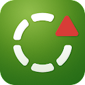 FlashScore Türkiye icon