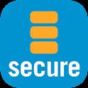 GoSecure icon