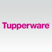 Tupperware (Español)