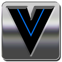 AVX - Voice Assistant icon