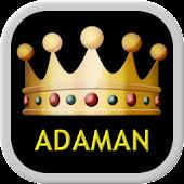 Adaman