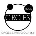UCCW CIRCLES icon