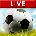 Soccer Live Score 2 (Football) icon