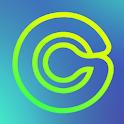 Guia Confia icon