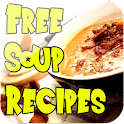Free Soup Recipes
