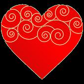 Хайрын мэргэ - Love talisman