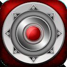 Dubstep Studio icon