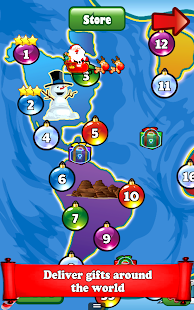 Santas-Gift-Quest 11