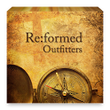 Reformed Outfitters icon