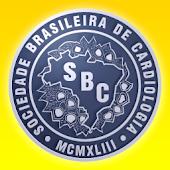 SBC Eventos