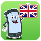UK Android apps