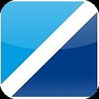 COMASSIST GmbH icon