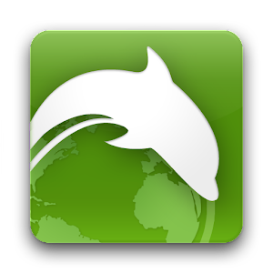 Dolphin Browser 10.2.6 APK