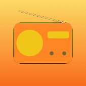 Thai Radio Station - ฟังเพลง