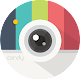 Candy Camera for Selfie v1.64