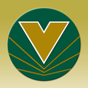 Varel Mining Calculator icon