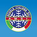 AMSI Mobile icon