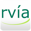 ruralvía logo