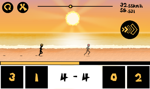 SunRun - screenshot thumbnail