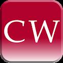 Cannon Williamson TaxApp icon