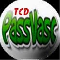 PassVasc TCD icon