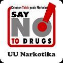 UU Narkotika