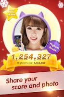 Screenshot of Craz3 Match for WeChat