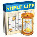 ShelfLife icon