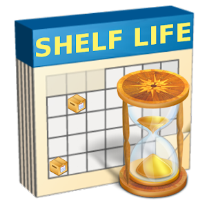 Shelf life dating of foods labuza water 9