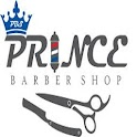 Prince Barber Shop icon