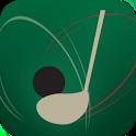 DG-App icon