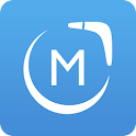 Wondershare MobileGo icon