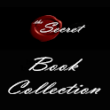 The SECRET Book Collection icon