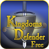 Kingdoms Defender Free