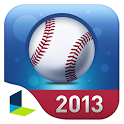 넥슨 프로야구마스터 2013 icon