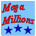 Mega Millions - Wallet icon