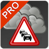 Weather and Traffic, PRO