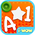i-Wow Blocks 3.0 icon