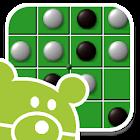 LoA Pro icon