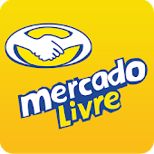 Mercado Libre - Search