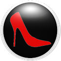 uSlutWalk logo