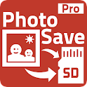 Photo Save PRO for Facebook icon