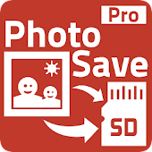 Photo Save PRO for Facebook