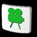 Acacia [DEV SNAPSHOT] logo